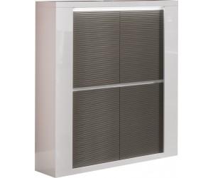 armoire de rangement,meuble de rangement,lit avec,rangement,rangement,meubles de rangement,