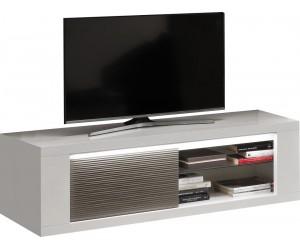 meuble blanc laqué,meubles blancs,meuble tv blanc,meubles blanc