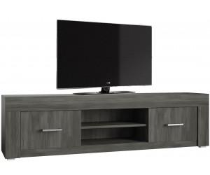 meuble mural,meubles tv mural, achat meuble en ligne,achat meuble,meuble tv ,meubles tv