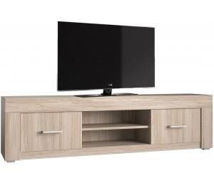 meuble tv design bois,meuble en bois,meuble tv bois,meuble bois design,meuble design bois
