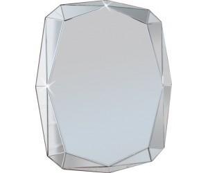 Miroir diamant 120cm