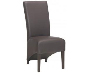 chaises,chaises modernes,chaises coloris,chaise grises,chaise grise,chaise solide,chaise salle à manger,chaise salon
