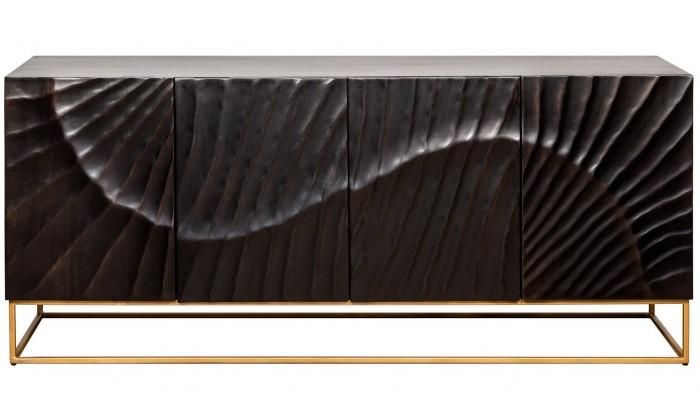 Buffet Scorpion 177cm Mango