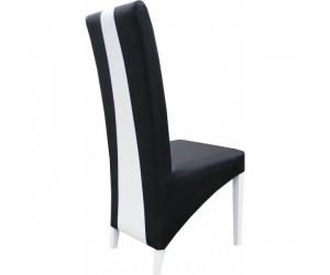 Chaise salle à manger,chaise salon,chaise table de salon,ensemble chaise,lot de chaises,chaise pas cher,chaise promo,