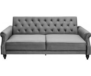 Canapé-lit Maison Belle II 220cm