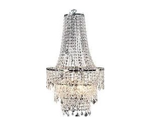 Lustre Royale Eco