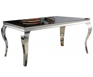 Table De Salle A Manger Vente De Tables De Salle A Manger De Qualite Prix Pas Cher 3 Gala Design Meubelzaak