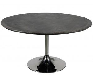Table a manger ronde 140Ø Odin