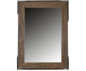 Miroir Kensington