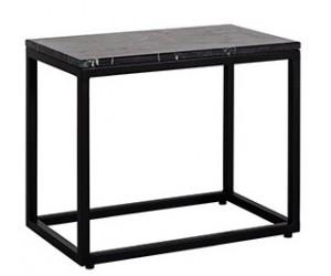 Richmond Interiors Table d'appoint Table d'angle Beaumont Bijzettafel Laptoptafel Sofa table Side table Calloway