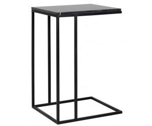 Richmond Interiors Table d'appoint Beaumont Bijzettafel Laptoptafel Sofa table Side table