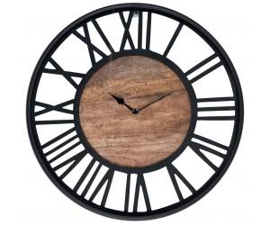 Horloge mural Scott